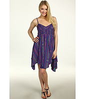 Billabong - Preston Dress