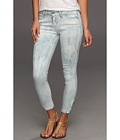Levi's® Juniors - Cropped Legging