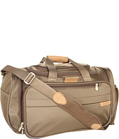 Briggs & Riley - Baseline Action Duffle