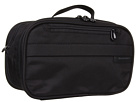 Briggs & Riley - Baseline - Expandable Toiletry Kit