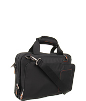 Briggs & Riley - Verb Small Byte Bag