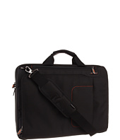 Briggs & Riley - Verb - Max Slim Brief