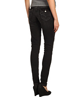 Levi's® Juniors - 524™ Triple Needle Skinny w/ Flap