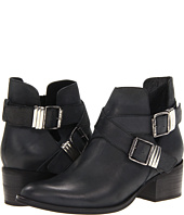 Steve Madden - Grizz