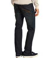 UNIONBAY - Relaxed Fit 5-Pocket in Decatur