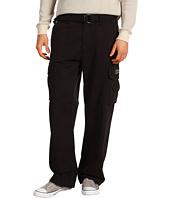 UNIONBAY - Survivor IV Belted Cargo Pant