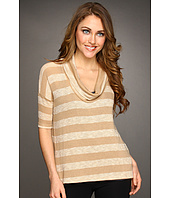 Gabriella Rocha - Reena Striped Top