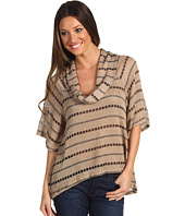 Gabriella Rocha - Ivie Striped Sweater