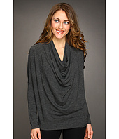 Gabriella Rocha - Melodi Long Sleep Top