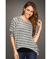 Gabriella Rocha - Alyssa Striped Top
