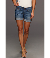 Big Star - Remy Low Rise Short in Echo