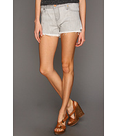 Levi's® Womens - Dip Back Short