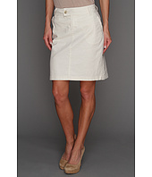 Jag Jeans - Ollie Skirt Linen/Cotton