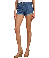 Levi's® Juniors - 646® Short