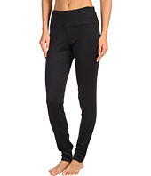 Tail Activewear - Namaste Yoga Pant