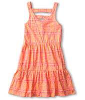 O'Neill Kids - Ohana Dress (Big Kids)