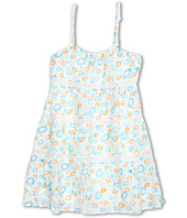 O'Neill Kids - Nikki Dress (Big Kids)