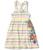 O'Neill Kids - Sunflower Dress (Big Kids)