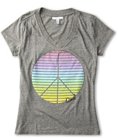 O'Neill Kids - Sunrise Tee (Big Kids)