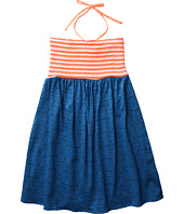 O'Neill Kids - Isabella Dress (Big Kids)