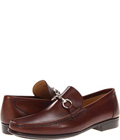Magnanni - Brion