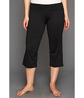 Tail Activewear - Plus Size Ohm Yoga Capri