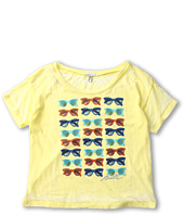 O'Neill Kids - Shades Tee (Big Kids)