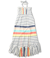 O'Neill Kids - Isla Del Sol Dress (Big Kids)