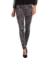 Gabriella Rocha - Fierce Animal Print Legging