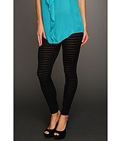 Gabriella Rocha - Halo Sweater Legging