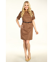 Christin Michaels - Marcia Dress