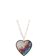 Tarina Tarantino - Spectrum Infrared Necklace
