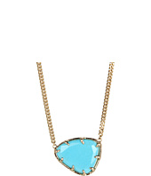 Kendra Scott - Merritt Necklace