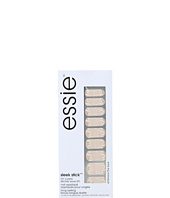Essie - The Sleek Stick Collection