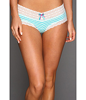 Hanky Panky - Resort Stripe Cheeky Hipster