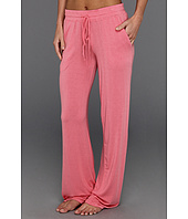 Culture Phit - Savana Lounge Pant