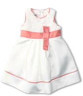 Primigi Kids - Abito (Infant/Toddler)
