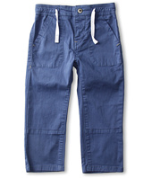 Primigi Kids - Boys Pantalone Elasticato Gabardina (Infant/Toddler)