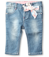 Primigi Kids - Pantalone Denim (Infant/Toddler)
