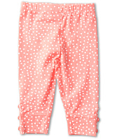 Primigi Kids - Leggins in Jersey El Pois (Infant/Toddler)