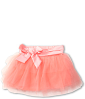 Primigi Kids - Gonna in Tulle (Infant/Toddler)
