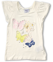 Primigi Kids - T-Shirt in Viscosa (Toddler/Little Kids/Big Kids)