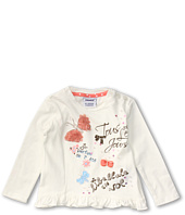 Primigi Kids - T-Shirt in Jersey EL (Infant/Toddler)