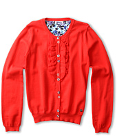 Primigi Kids - Cardigan in Filo (Toddler/Little Kids/Big Kids)