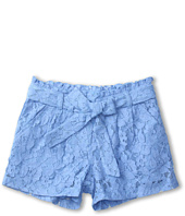 Primigi Kids - Bermuda in Pizzo (Toddler/Little Kids/Big Kids)