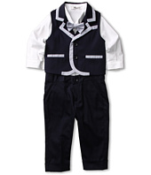 Primigi Kids - Completo 4 Pezzi (Infant/Toddler)