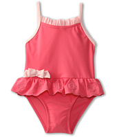 Primigi Kids - One Piece Swimsuit (Infant/Toddler)