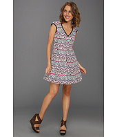 Nanette Lepore - Deep Cove Dress