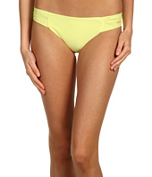 MIKOH SWIMWEAR - Malibu Multi String Side Bottom