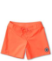 Roxy Kids - Eternal Summer Classic Boardshort (Big Kids)